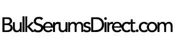 Bulkserumsdirect.com Logo